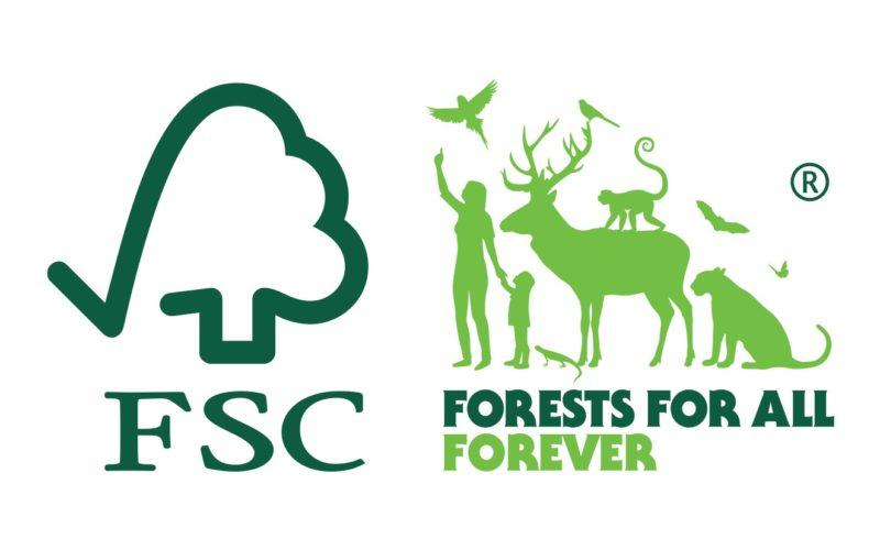Ons FSC®-certificaat verlengd